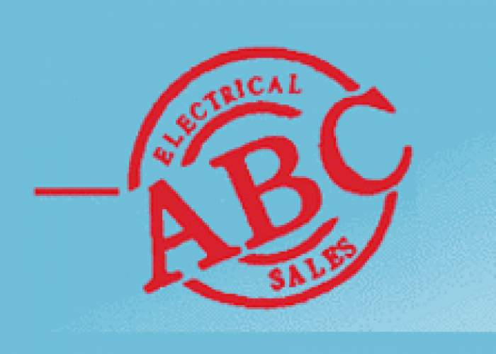 A B C Electrical Sales logo