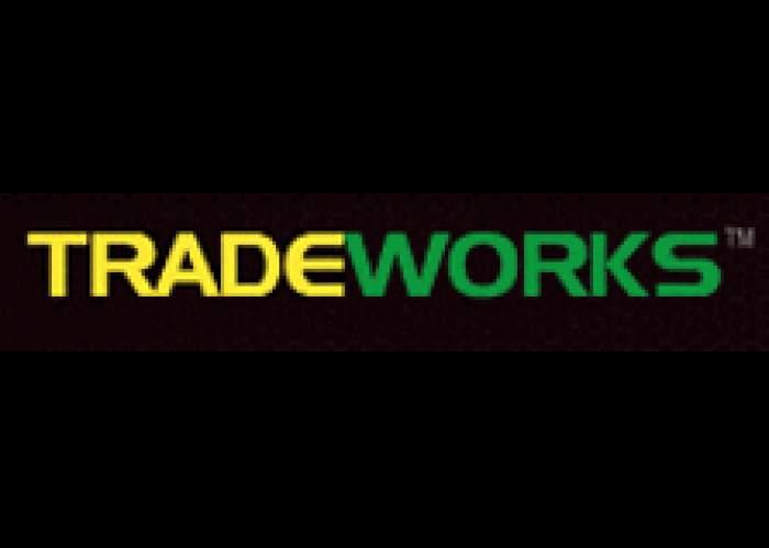 TradeWorks Jamaica Industries Ltd logo