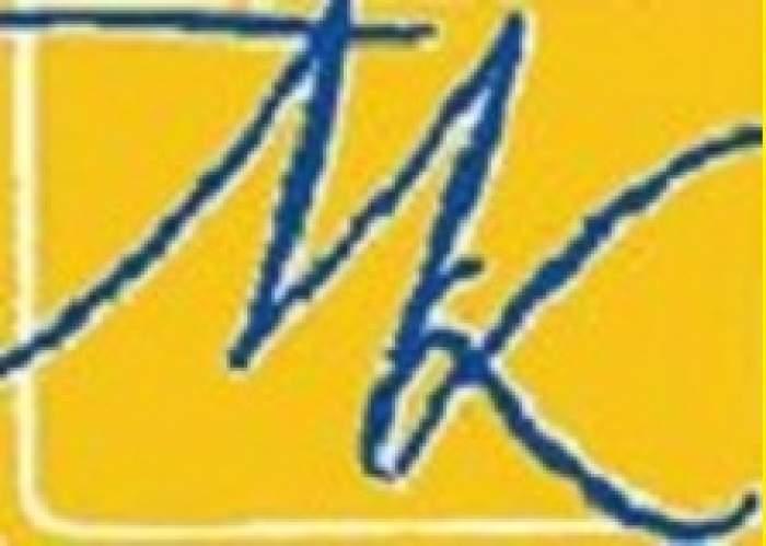Macanlo Company Ltd logo