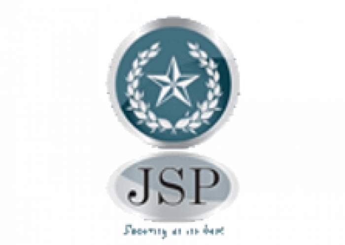 Jamtech Security Professionals Ltd logo