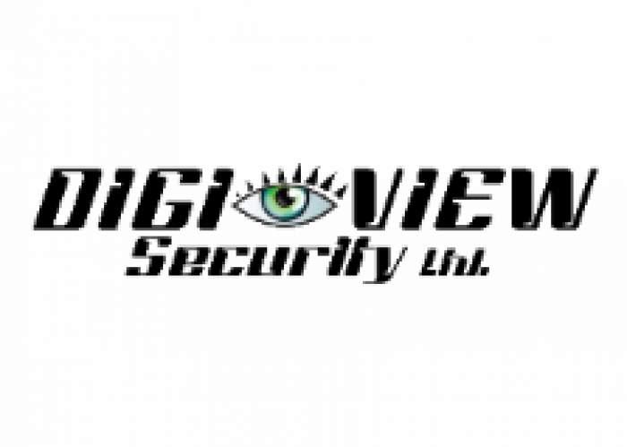 Digiview Security Ltd logo