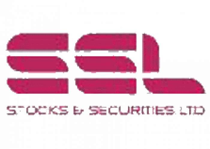 Stocks & Securities Ltd (SSL) logo