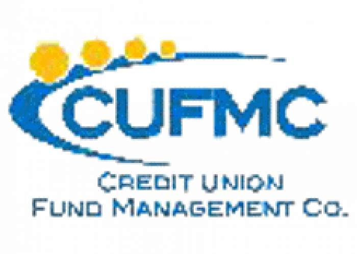 Credit Union Fund Management Company logo