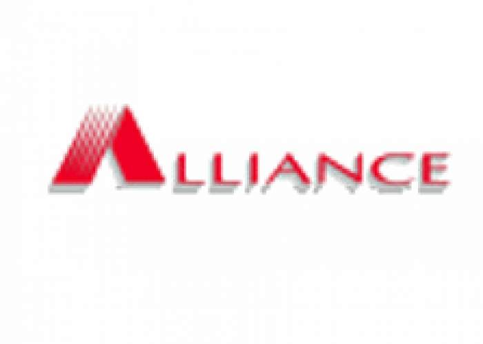 Alliance Investment Management Ltd logo