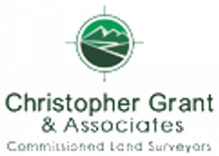 Grant Christopher & Associates logo