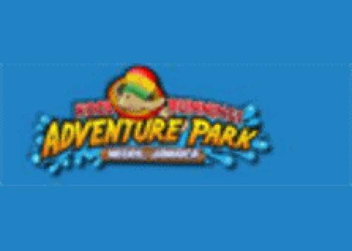 Kool Runnings Adventure Park logo
