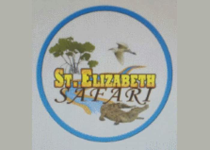 St Elizabeth Safaris Ltd logo