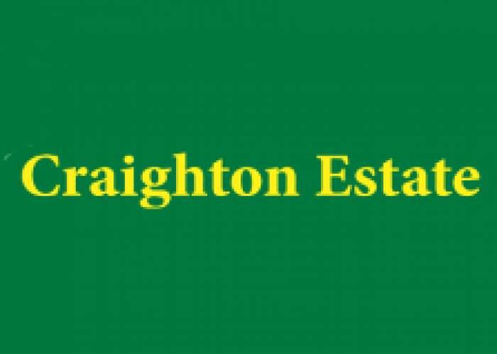Craighton Estate Blue Mountain Coffee Tour logo