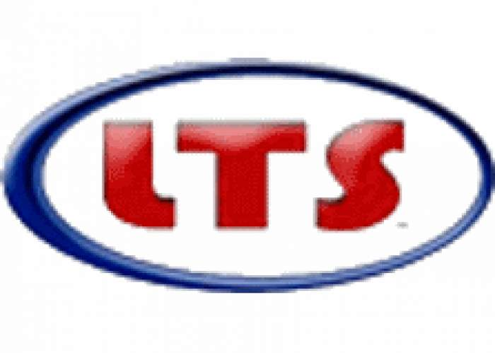 Lawson's Trading & Services Limited logo