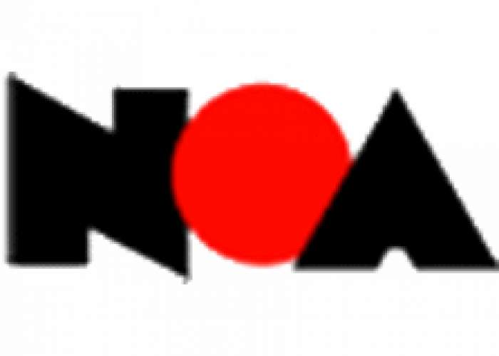 National Outdoor Advertising Limited logo