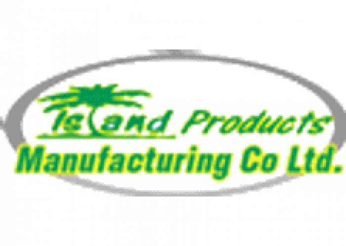 Island Products Manufacturing Co Ltd logo
