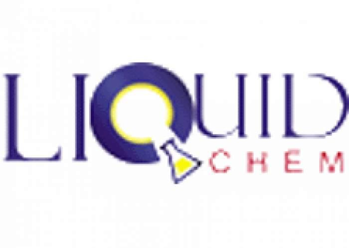 Liquid Chem Ltd logo