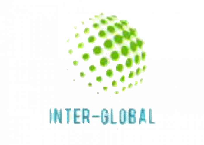 Interglobal Technology Solutions Limited logo