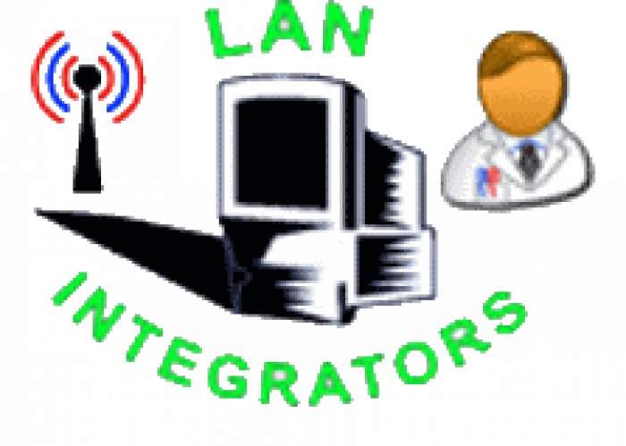 Lan Integrators Ltd logo