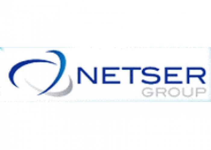 N S G Jamaica Ltd logo
