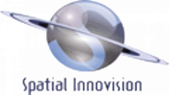 Spatial Innovision Ltd logo