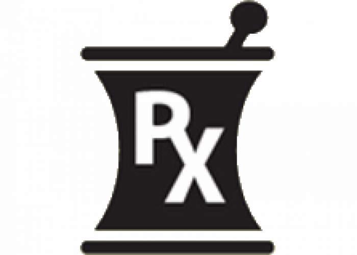 Christiana Pharmacy & Book Cen Ltd logo