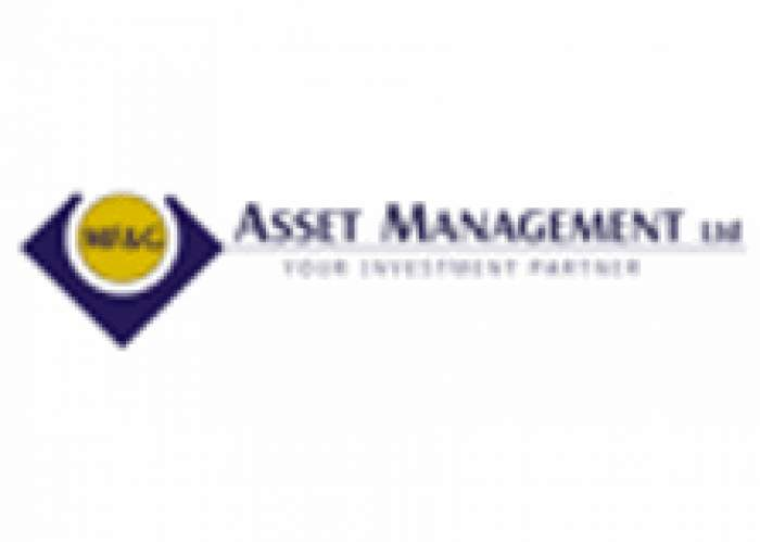 M F & G Asset Management Ltd logo
