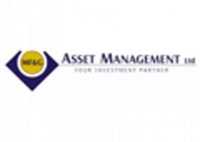 M F & G Asset Management Ltd logo