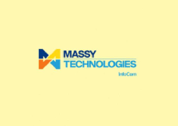MASSY Technologies InfoCom (Jamaica) Ltd logo