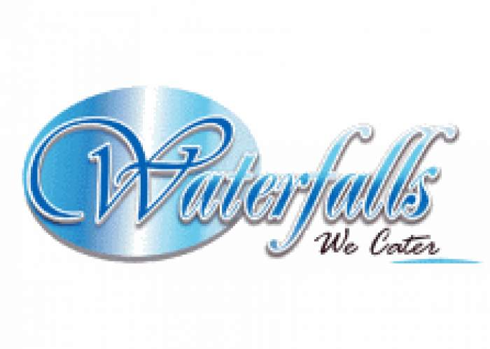 Waterfalls Ltd logo