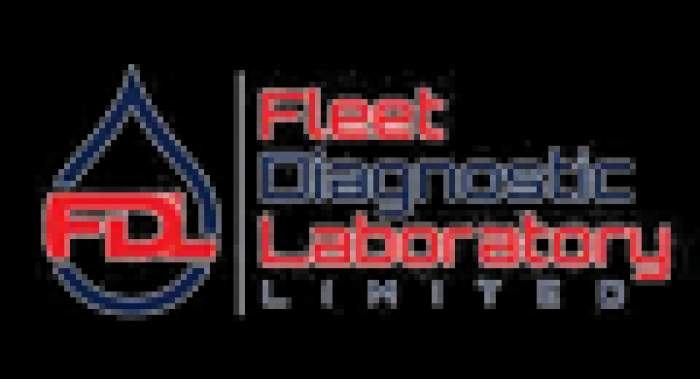 Fleet Diagnostic Laboratory Ltd logo