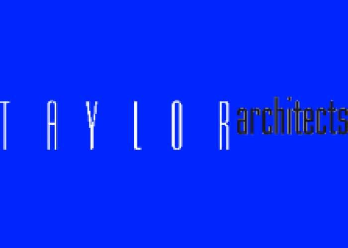 Taylor Architects logo