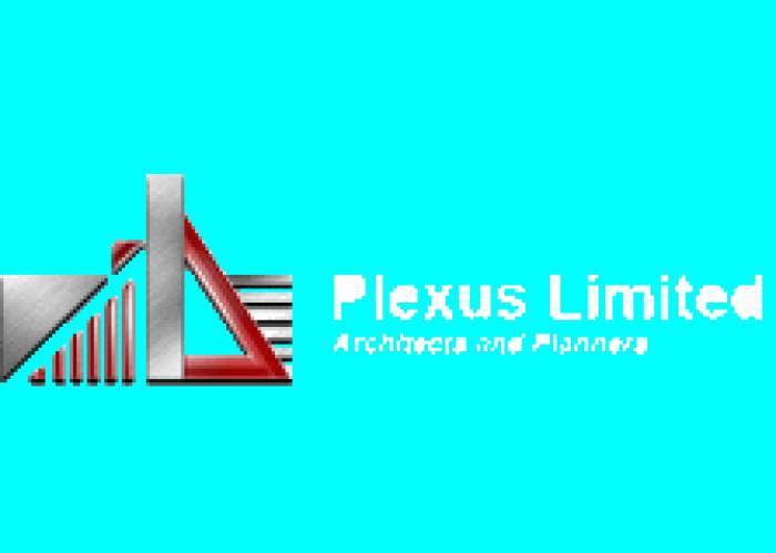 Plexus Ltd logo