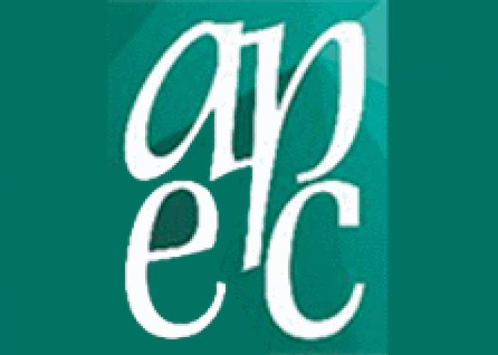 Apec Consultants Ltd logo