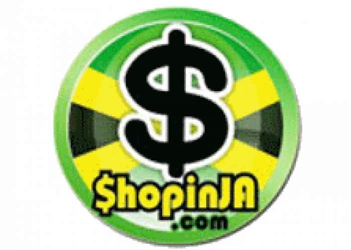 ShopinJa.com logo