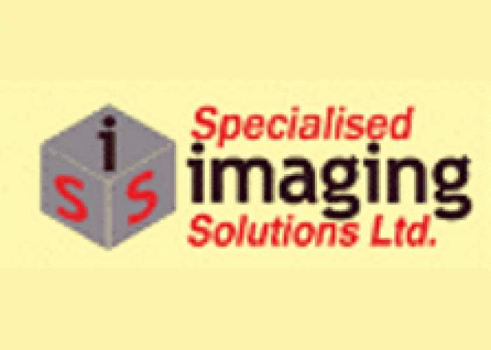 Specialised Imaging Solutions Ltd logo