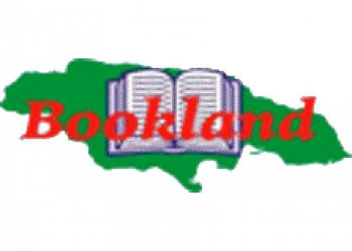 Bookland logo