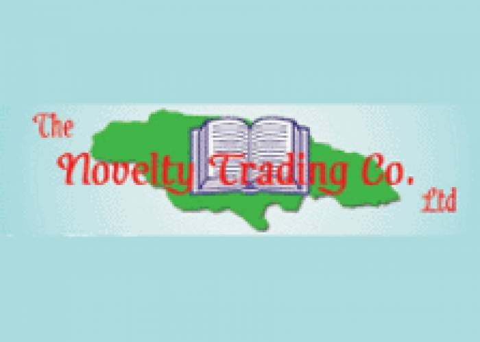 Novelty Trading Co Ltd logo