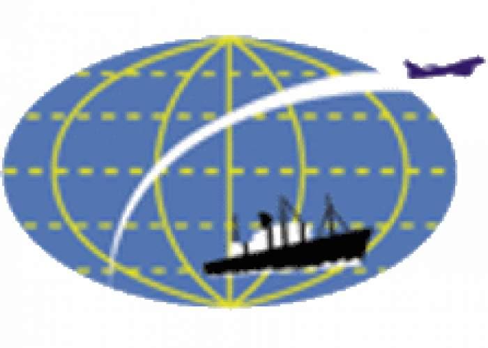 Shipping Concepts Ltd logo