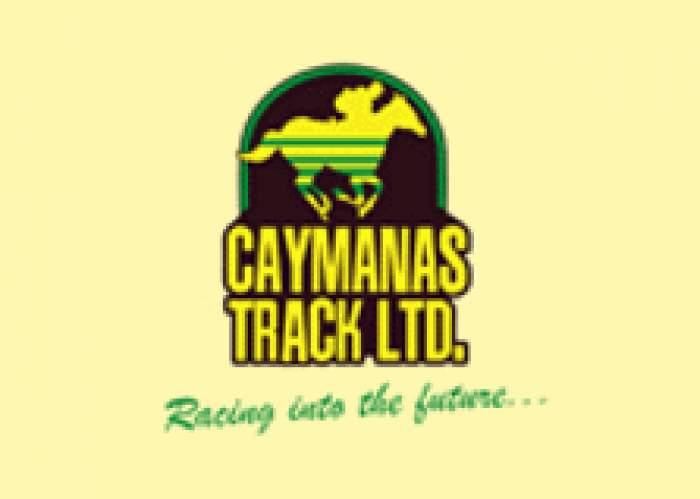 Supreme Ventures Racing & Entertainment Ltd logo