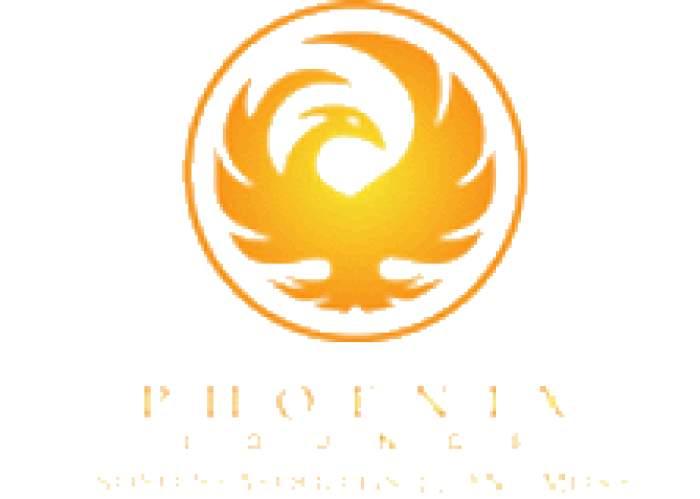 Phoenix Lounge logo