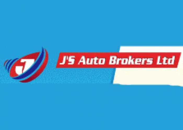 J's Auto Brokers Ltd logo