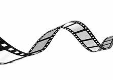 f-Stop Movies logo