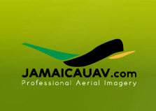 JamaicaUAV logo