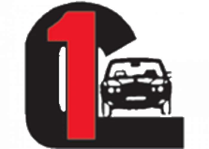 First Choice Auto Brokers Ltd logo