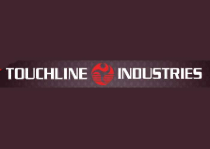 Touchline Industries Ltd logo