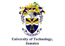 University of Technology logo