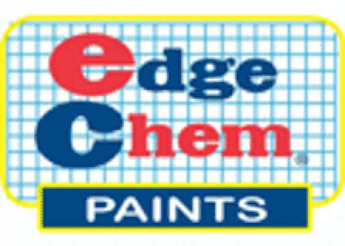 Edgechem Jamaica Ltd logo