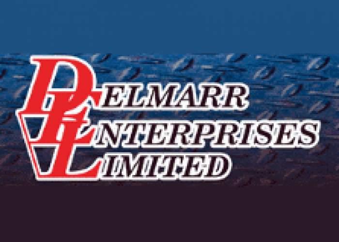 Delmarr Enterprises Ltd logo