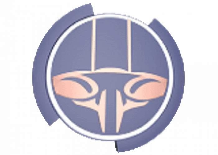 Courteville Loss Adjusters Ltd logo