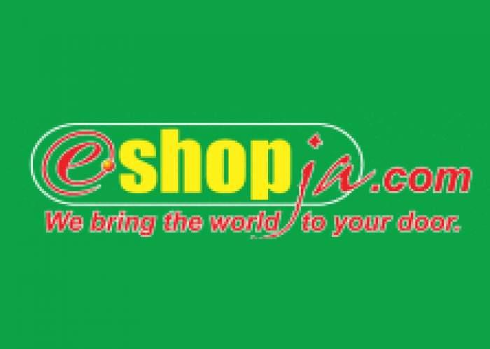 Eshopja.com logo