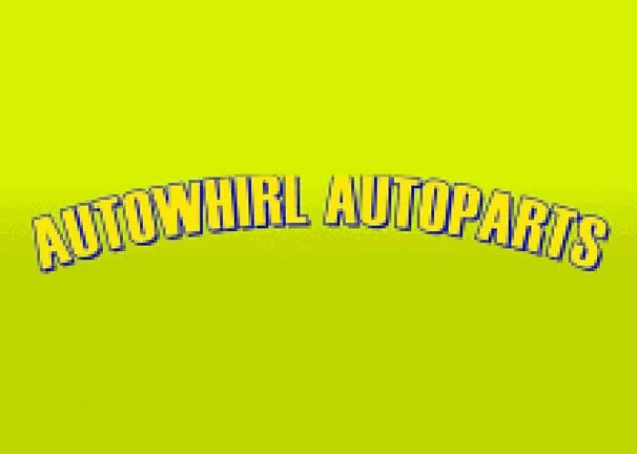 Auto Whirl logo