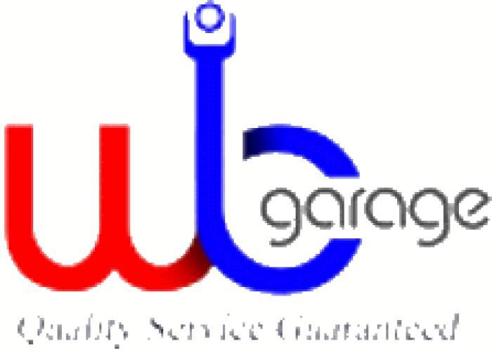 Wornum & Brown Co. Ltd logo