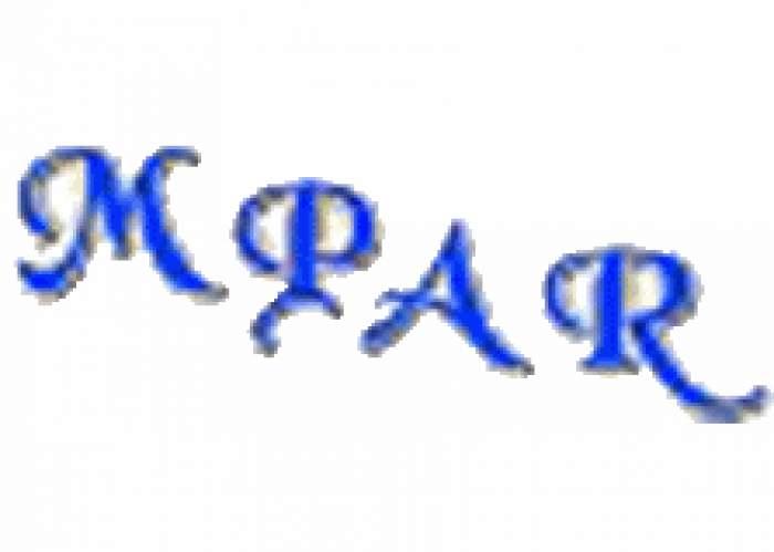 Master Price Auto Rental logo