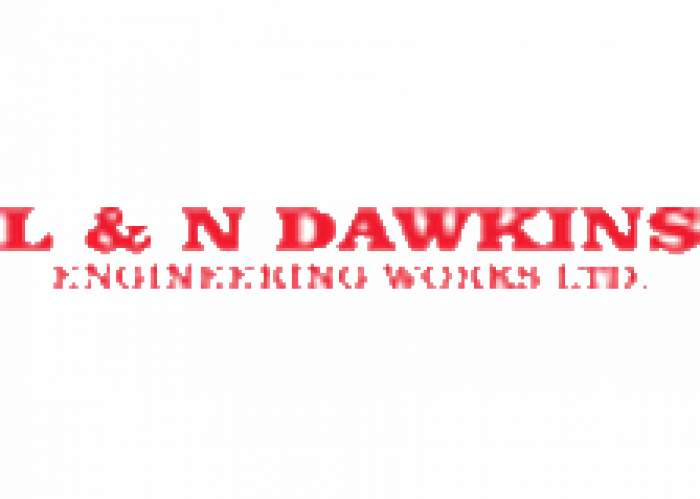 Dawkins L & N Engineering Works Ltd logo